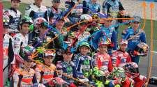 MotoGP: Tko će s kime potpisati ugovor za 2017?