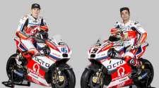 MotoGP: Predstavljen Octo Pramac Yakhnich tim