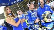 MotoGP: Aleix Espargaro potpisao za Apriliju
