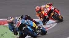 MotoGP: Jack Miller iznenadio pobjedom u kišnom Assenu