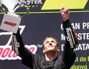 MotoGP: Zarco potpisao za Tech 3 Yamahu
