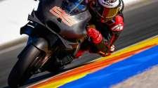 MotoGP: Lorenzo brz na Ducatiju, Vinales najbrži na Yamahi