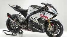 SBK: BMW se vraća u Superbike?