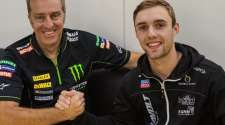 MotoGP: Folger potpisao za Tech3 Yamahu