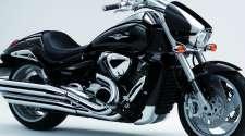 Opoziv za Suzuki motocikle iz 2007-2009.
