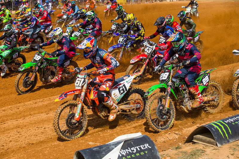 285587 MXGP of Portugal Agueda Round 06