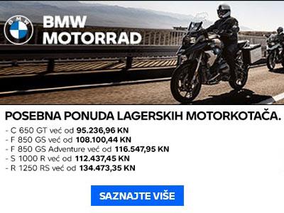 BMW - mobile