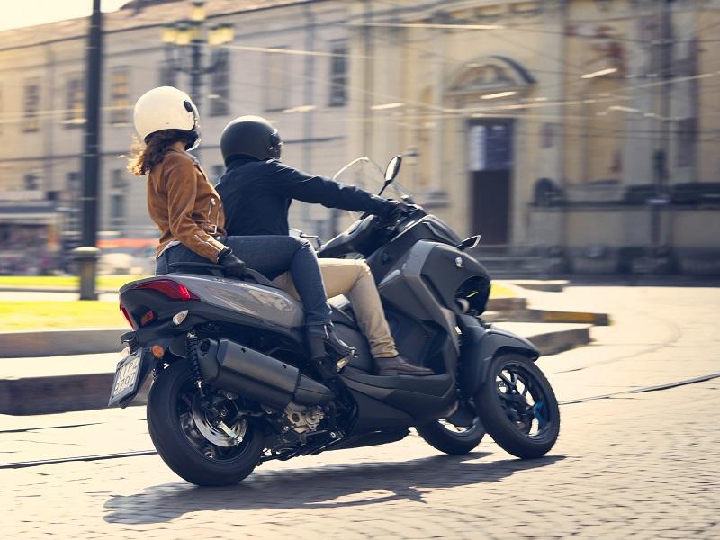 Kawasaki Z H2 | www.incheba.sk
