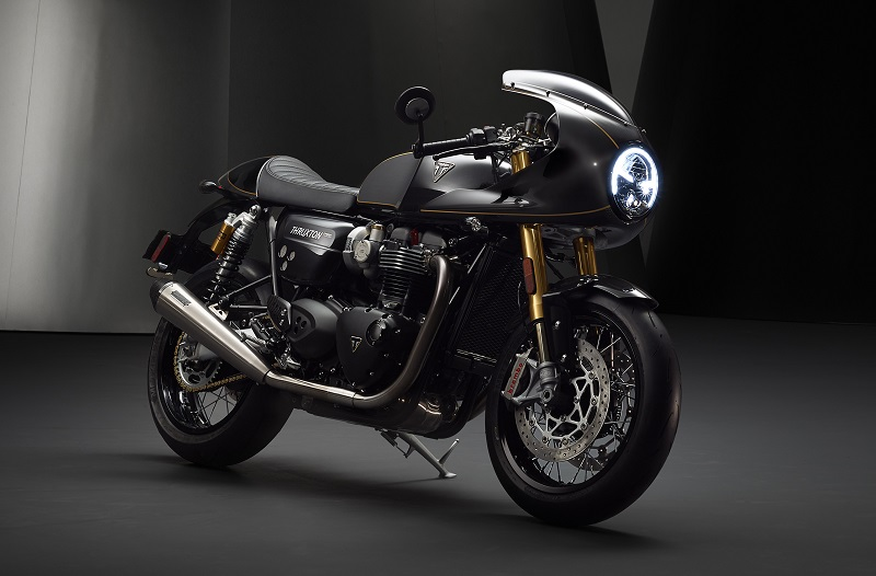 ThruxtonTFC Hero2