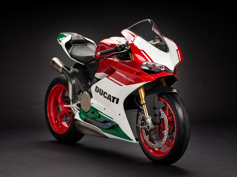 1299 Panigale R Final Edition 03 UC29194 Mid