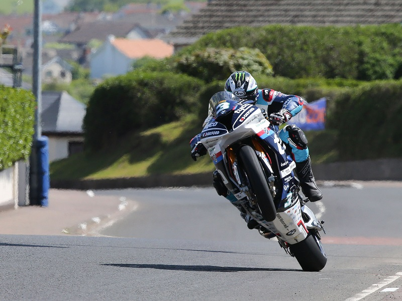 NW200 Dunlop03