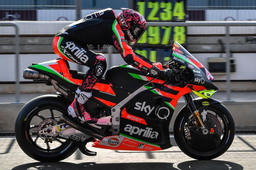 41 aleix espargaro esp lg5 1721 1.gallery full top md