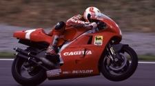 2023. će se voziti MotoGP utrka u Mađarskoj?