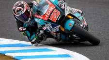Quartararou oduzeta Moto2 pobjeda zbog 0,02 bara