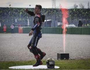 Dvostruki obrat u Misanu: Quartararo je MotoGP prvak