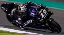 MotoGP: Yamaha najbrža na posljednjim testiranjima