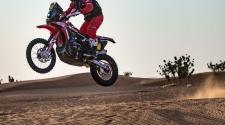 Rally Dakar: Ultimativni izazov i kronična ovisnost