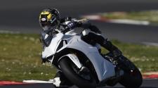 Testirali smo: Ducati SuperSport 950 S