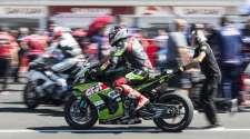 SBK prelazi na format od tri utrke svaki vikend