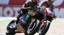 MotoGP: Aspar Ducati postaje Petronas Yamaha