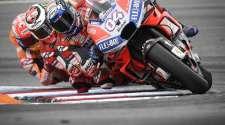 MotoGP: Odlične utrke u Brnu