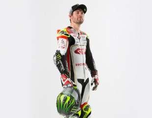 MotoGP: Crutchlow potpisao novi ugovor izravno s Hondom
