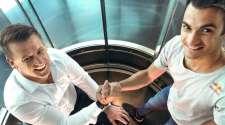 Pedrosa postaje KTM-ov test vozač