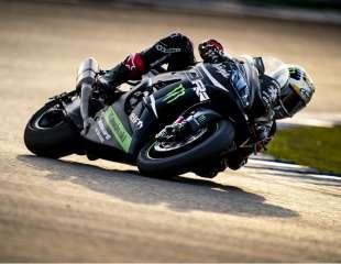 SBK: Rea najbrži na testiranjima u Jerezu, Redding treći