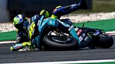 Rossi 2022. osniva MotoGP momčad saudijskim novcem