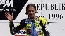 Valentino Rossi objavio kraj karijere!