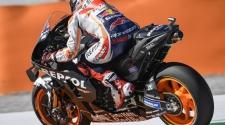 MotoGP: Otkazana testiranja u Maleziji