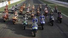 MotoGP: Dva puta Misano, nijednom Malezija