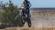 Dakar 2021: Tko su favoriti?