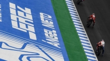 Početak MotoGP sezone 19. srpnja u Jerezu