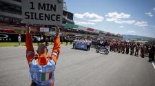 MotoGP: Utrkivanje u sjeni tragedije