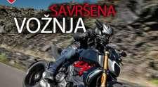 Otvaranje sezone uz Ducati motocikle i Peugeot skutere