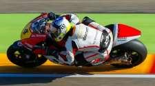MotoGP: Japanski NTS je novi Moto2 konstruktor