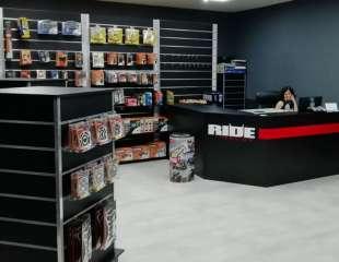 Motobox se otvara i u Zagrebu