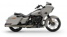 Harley-Davidson CVO Road Glide za 2020.