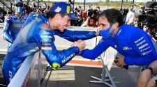 MotoGP: Brivio napušta Suzuki! Ide li u F1?