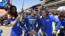 MotoGP: Alex do 2020. sa Suzukijem, Aleix s Aprilijom