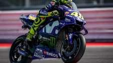 MotoGP: Zbog čega je Yamaha u problemima?