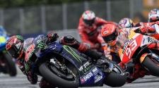 MotoGP kalendar: Čak 21 utrka u 2022!