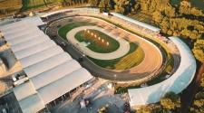 Svjetsko Speedway prvenstvo vraća se u Hrvatsku!