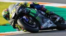 MotoGP: Stroža pravila za elektroniku i aerodinamiku