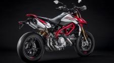 Ducati je doradio Hypermotard modele