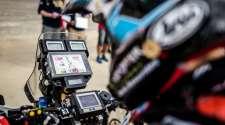 Dakar 2020: Povratak korijenima