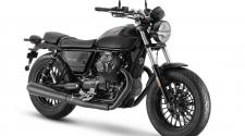 Novi Moto Guzzi V9 Bobber i V9 Roamer za 2021.