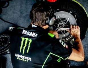 MotoGP: Monster Tech3 Yamaha – Najbolji trenuci