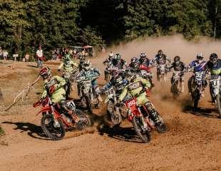 Motocross PH: Nastavak sezone u Pakracu